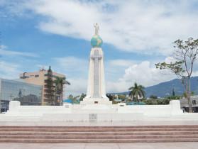 monumento-el-salvador-636x542