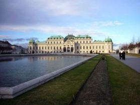 1003-Vienna-il-belvedere