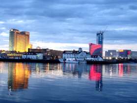Atlantic-City-Dusk-Marina