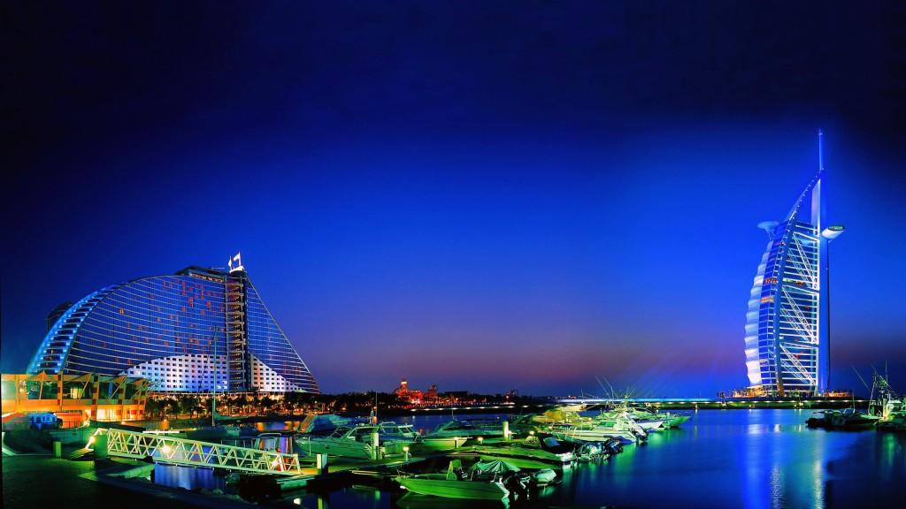 Jumeirah-Beach-Hotel-und-Burj-Al-Arab-Dubai-Travel-1440x2560