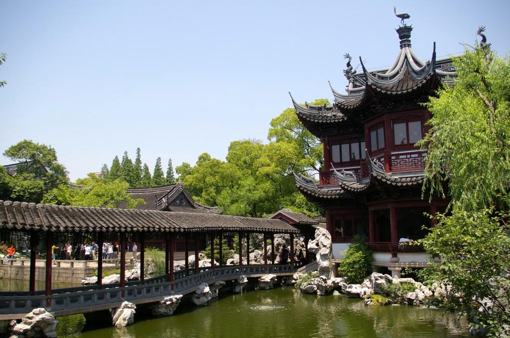 20090510_Shanghai_Yuyan_6573
