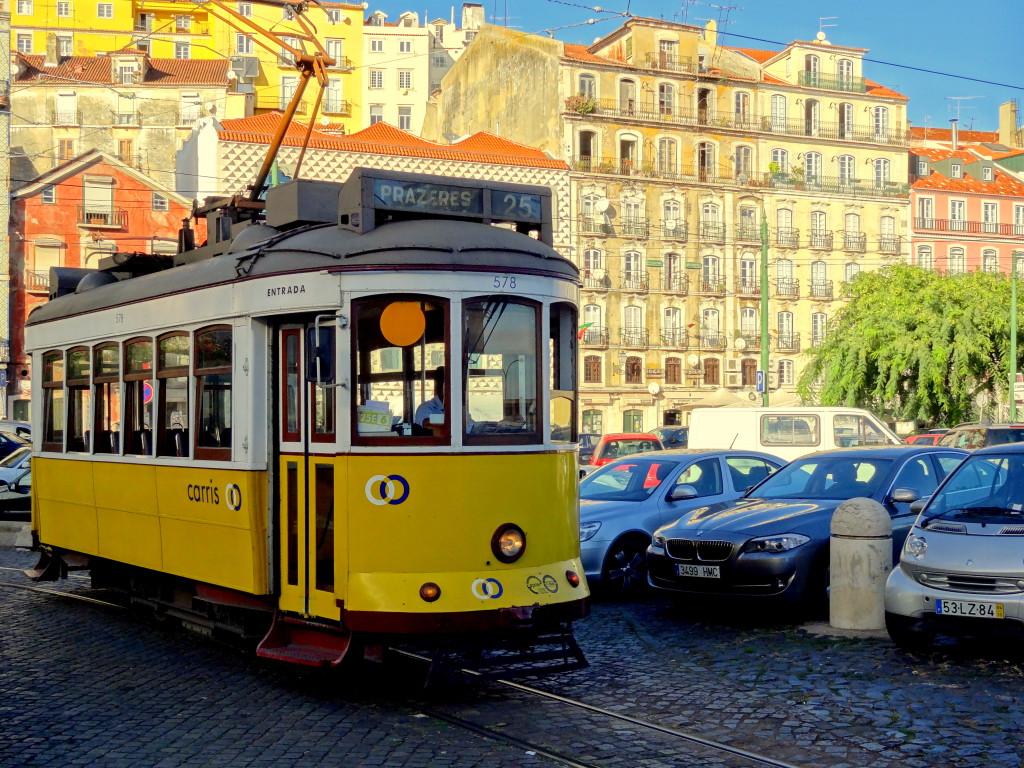 Lisboa-77-1024x768