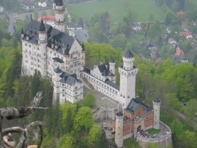 neuschwanstein_big