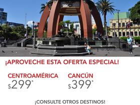 03-TARIFA A Centroamérica Cancun-01 Web 2