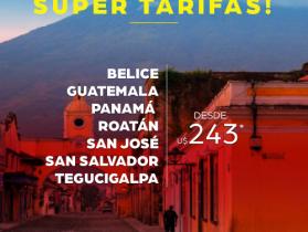 WEB--centroamerica