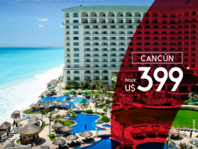 WEB-OFERTA-CANCUN