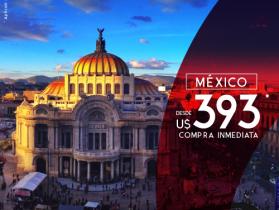 WEB-OFERTA-MEXICO