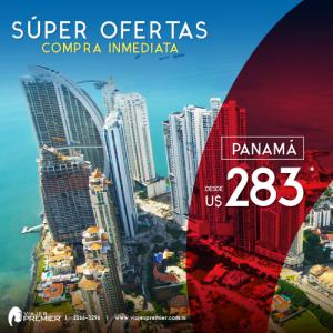 WEB-OFERTA-PANAMA