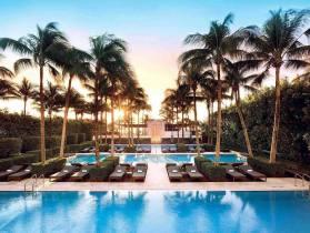 los mejores hoteles frente al mar de lujo economicos