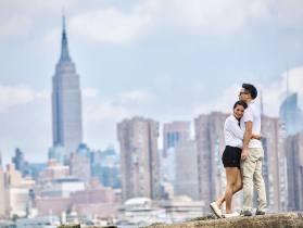 Viajar NEW YORK