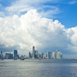 principales motivos para visitar Panamá