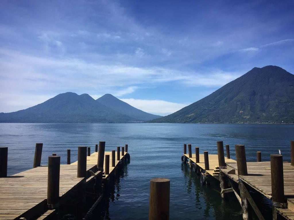 Viajar a Guatemala paquetes baratos crédito turismo