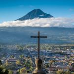 12 lugares turísticos de Guatemala que no puedes perderte